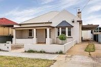 Picture of 17 Centre Street, Largs Bay