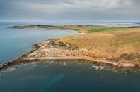 Picture of Lot 1 North Cape Rd, North Cape