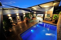 Picture of 15 Wudarr Bend, Cable Beach