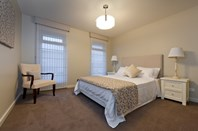 Picture of 10D Hillview Crescent, South Brighton