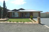 Picture of 24 Dittmar Court, Goolwa Beach