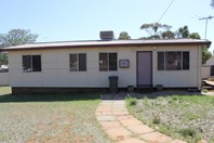 Picture of 39 New Clayton Street, Kambalda East