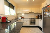 Picture of 4/317 Stacey Street, Bankstown