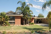 Picture of 62 Vincent Road, Wagga Wagga