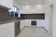 Picture of 1/41 Highland Avenue, Bankstown