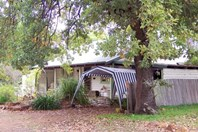 Picture of Lot 4 Throssell St, North Greenbushes