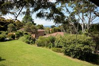 Picture of 8-12 Princes Hwy, Mollymook