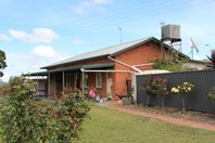 Picture of 331 Sawpit Road, Victor Harbor