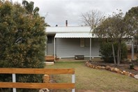 Picture of 9 Wakeman Street, Narembeen