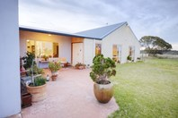 Picture of Lot 85 Dunkley Circuit, Pink Lake