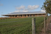 Picture of 40 McCONKEY ROAD, Greenough
