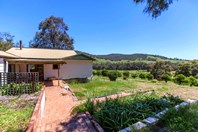 Picture of 1286 Chittering Road, Bullsbrook