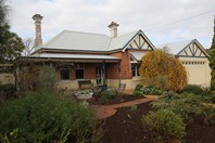 Picture of 8 Clive Street, Katanning