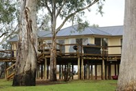 Picture of 87 Brenda Park Shack Road, Morgan