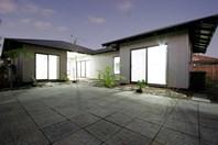 Picture of 10 Hatoyama View, Bilingurr