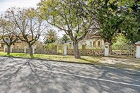 Picture of 806 Torrens Road, Rosewater
