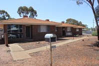 Picture of 2 Maculata Street, Kambalda West
