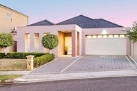 Picture of 2/689 Burbridge Road, West Beach