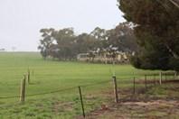 Picture of 1121 Geranium South Road, Geranium