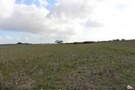 Picture of 1526 Parrakie South Road, Parrakie
