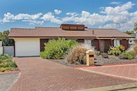 Picture of 14 Steadman Street, North Haven