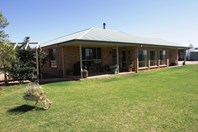 Picture of 283B Mcmaster Road, Leeton