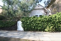 Picture of 96 Kingston Terrace, North Adelaide