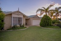 Picture of 32 Jane Brook Drive, Jane Brook