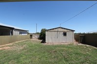 Picture of 49 Sunrise Drive, Arno Bay