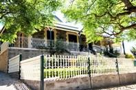 Picture of 20 Kangaroo St, Burra