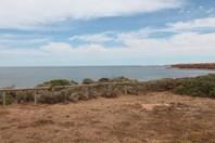 Picture of 26 Ocean Boulevard, Port Gibbon