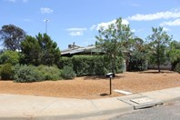 Picture of 49 Mallee Drive, Kambalda West