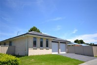 Picture of 9C Meroo Road, Bomaderry