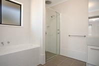 Picture of 26a Boomerang Road, Croydon Park