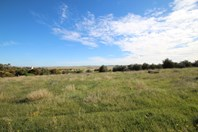 Picture of Various Lots West Terrace, Burra