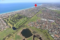 Picture of 17 Nepean Highway, Aspendale