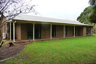 Picture of 26 Woolshed Road, Glencoe