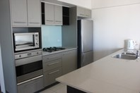 Picture of 3203/79 Albert Street, Brisbane City