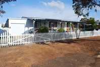 Picture of 7 Urban St, Wagin