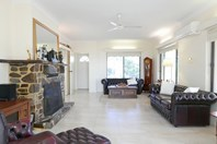 Picture of Lot 149/51 Marion Rd, Yankalilla