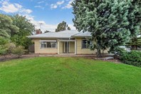 Picture of 6 Scott St, Kersbrook