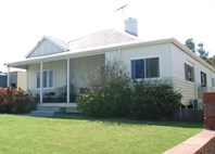 Picture of 262 Chapman Road, Beresford