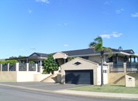 Picture of 33 Maidstone Street, Mount Tarcoola