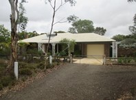 Picture of 53 Tree Street, Katanning