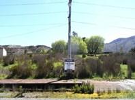 Picture of 3 Montgomery Street, Gormanston