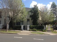 Picture of 31 Parkside Crescent, Campbelltown
