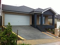 Picture of 36 Santana Road, Campbelltown