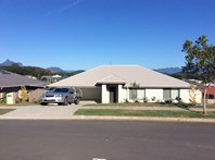 Picture of 12 Coral Fern Cct, Murwillumbah
