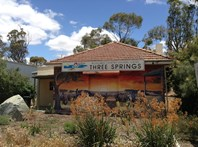 Picture of 10 Williamson Street, Three Springs