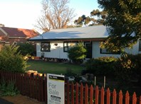 Picture of 49 Harvey Street, Dumbleyung